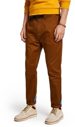 Scotch & Soda Hiking Chino Lot 22 Pants