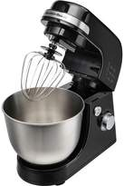 Hamilton Beach 4 Quart Stand Mixer- Black- 63390