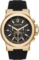 Michael Kors Wrist watches - Item 58029559