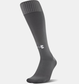 Under Armour UA Soccer Solid Over-The-Calf Socks