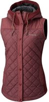 Columbia Evergreen State Vest