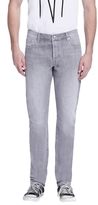 Earnest Sewn Dean Cotton Skinny Jeans