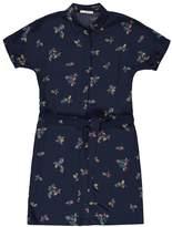 Sessun Anahi Shirt Dress