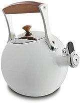 Nambe Meridian Tea Kettle