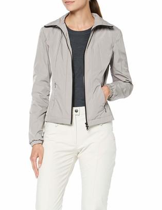 Refrigiwear Women's Vervain Jacket Sports