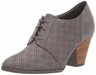 Dr. Scholl's Shoes Women's Shootie Ankle Boot