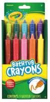 Crayola Bathtub Crayons - 9pk