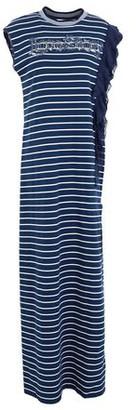 Pinko Uniqueness UNIQUENESS Long dress