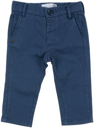 Hitch-Hiker Casual pants