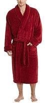 Polo Ralph Lauren Microfleece Robe