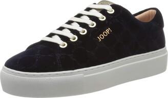 JOOP! Women's Daphne Sneaker