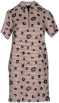 Manoush Short dresses - Item 34760609