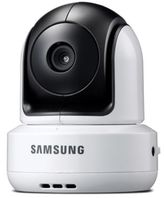 Samsung Extra Camera for SafeVIEW and BrilliantVIEW Video Baby Monitor