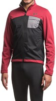 Pearl Izumi SELECT Escape Soft Shell Cycling Jacket (For Men)