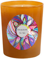 Qualitas Candles Tea Tree Candle (6.5 OZ)