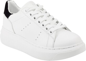 Marc Fisher Maggy Sneaker