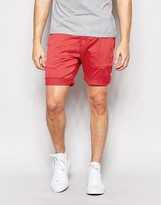 Antony Morato Chino Shorts in Skinny Fit