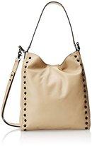 Loeffler Randall Hobo Shoulder Bag
