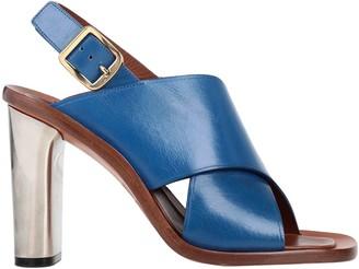 Celine Shoes For Women   Shop the world