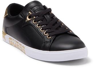 GUESS Murra Low Sneaker