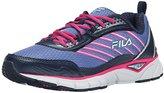 Fila Women's Forward Running Shoe
