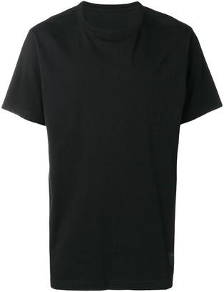 MHI dragon T-shirt