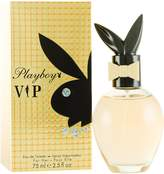 Playboy VIP for Women-2.5-Ounce EDT Spray