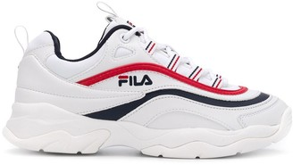 Fila Ray low-top sneakers