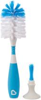 Munchkin Blue BristleTM Bottle Brush