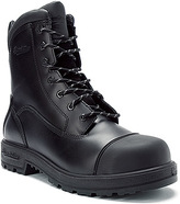 Blundstone 914 Armourtread Boot