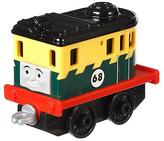 Fisher-Price Thomas & Friends Adventures Philip Boxcab Toy