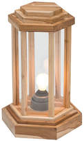Zuo Modern Latter Small Floor Lamp
