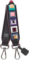Fendi Strap You interchangeable strap