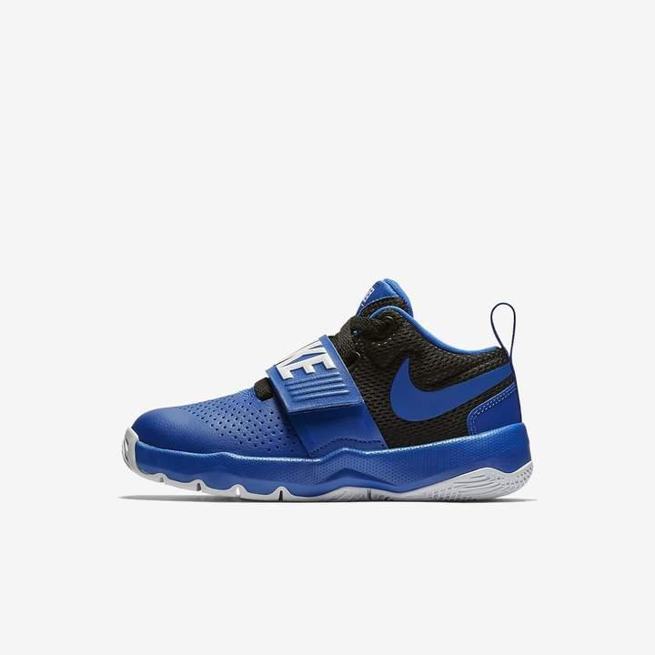 size 40 5592d 694da Nike Blue Kids  Clothes - ShopStyle