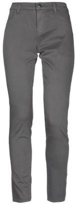 J Brand Casual trouser