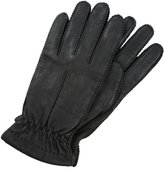 Roeckl Basic Gloves Black