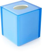 Jonathan Adler Hollywood Tissue Box Cover