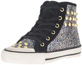 Ash Lita Monroe-K Sneaker