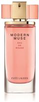 Estee Lauder Modern Muse Le Rouge Eau De Rouge Edt 30ml