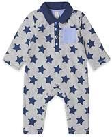 Esprit Baby RK55060 Footies,3-6 Months
