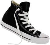 Converse Unisex Chuck Taylor All Star Hi Top Sneaker - 7 B(M) US /