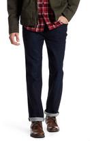 Joe's Jeans Classic Straight Leg Jean