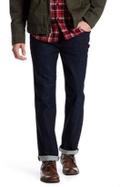 Joe's Jeans Joe&s Jeans Classic Straight Leg Jean