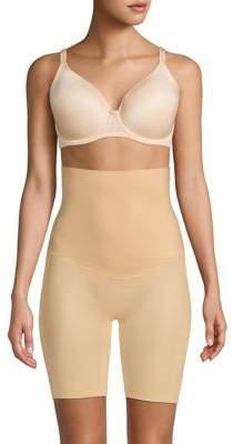 Wacoal Inside Edit High-Waist Thigh Shaper Panty