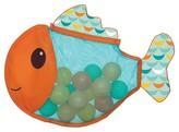 Infantino Go Gaga Ball Belly Storage Fish