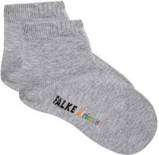 Falke 2friends Ankle Socks
