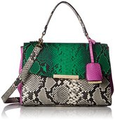 Aldo Viren Top Handle Handbag