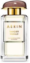 AERIN Tangier Vanille Eau de Parfum, 3.4 oz./ 100 mL