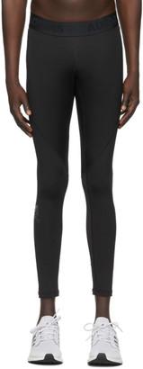 adidas Black Sport Leggings