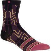 Stance Nile Socks - Women's